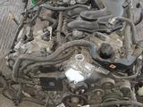 Двигатель 2GR FSE на Lexus GS 350 за 400 000 тг. в Актау – фото 4