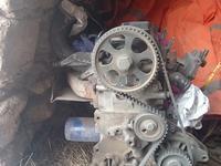 Мотор 2.3С4 за 100 000 тг. в Казыгурт