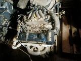Двигатели AZM 2.0 за 256 480 тг. в Шымкент