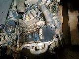 Двигатели AZM 2.0 за 256 480 тг. в Шымкент – фото 2