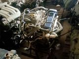 Двигатели AZM 2.0 за 256 480 тг. в Шымкент – фото 3