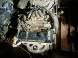 Двигатели AZM 2.0 за 256 480 тг. в Шымкент – фото 4