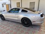 Ford Mustang 2014 года за 5 800 000 тг. в Жанаозен – фото 3