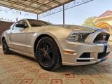 Ford Mustang 2014 года за 5 800 000 тг. в Жанаозен – фото 2