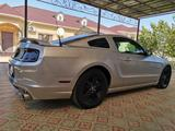 Ford Mustang 2014 года за 5 800 000 тг. в Жанаозен – фото 5