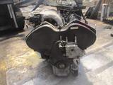 Двигатель mitsubishi diamante за 290 000 тг. в Нур-Султан (Астана)