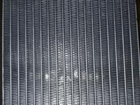 Радиатор отопителя салона за 20 000 тг. в Павлодар
