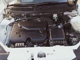ВАЗ (Lada) 2171 (универсал) 2014 года за 2 800 000 тг. в Актау – фото 5