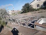 ЧМЗ  РДК 1990 года за 1 200 000 тг. в Нур-Султан (Астана) – фото 4