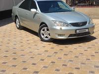 Toyota Camry 2005 года за 6 100 000 тг. в Туркестан