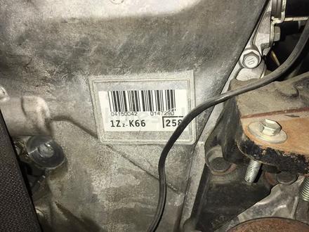 Двигатель 1zz Avensis Corolla за 370 000 тг. в Семей – фото 4