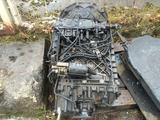 Двигатель 420 в Караганда – фото 5