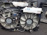 Радиатор охлаждения на Камри 50 за 200 000 тг. в Алматы