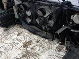 Морда Subaru Legasy BL из Японии за 150 000 тг. в Актобе – фото 5