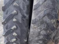 Мтз юмз резина за 70 000 тг. в Узынагаш