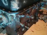 Капитальный и частичный ремонт двигателей, качественно в Актобе