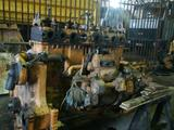 Капитальный и частичный ремонт двигателей, качественно в Актобе – фото 2