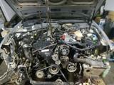 Капитальный и частичный ремонт двигателей, качественно в Актобе – фото 3