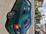 Hyundai Accent 2003 года за 1 200 000 тг. в Жезказган – фото 4