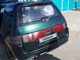 ВАЗ (Lada) 2111 (универсал) 2001 года за 800 000 тг. в Костанай – фото 4