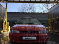 Subaru Impreza 1996 года за 1 550 000 тг. в Алматы