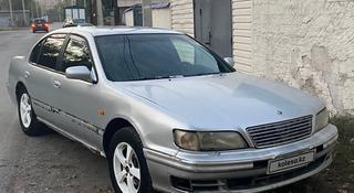 Nissan Maxima 1997 года за 800 000 тг. в Семей