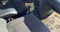 ВАЗ (Lada) 2114 (хэтчбек) 2013 года за 2 250 000 тг. в Шымкент