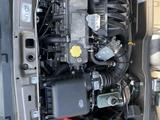 ВАЗ (Lada) 2114 (хэтчбек) 2013 года за 2 250 000 тг. в Шымкент – фото 5