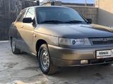 ВАЗ (Lada) 2110 (седан) 2013 года за 1 400 000 тг. в Тараз – фото 2