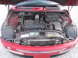 Мотор W10 V-1, 6 на MINI за 200 000 тг. в Алматы – фото 2