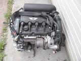 Мотор W10 V-1, 6 на MINI за 200 000 тг. в Алматы