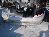 Задний бампер фольксваген пассат cc за 35 000 тг. в Алматы