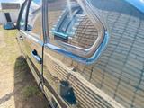 ВАЗ (Lada) 2114 (хэтчбек) 2008 года за 800 000 тг. в Костанай