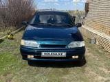 ВАЗ (Lada) 2114 (хэтчбек) 2008 года за 800 000 тг. в Костанай – фото 3