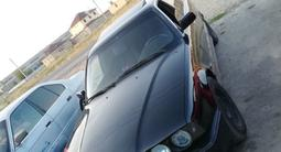BMW 525 1990 года за 1 500 000 тг. в Тараз