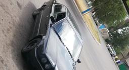 BMW 525 1990 года за 1 500 000 тг. в Тараз – фото 5