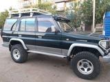 Toyota Land Cruiser Prado 1993 года за 5 100 000 тг. в Балхаш