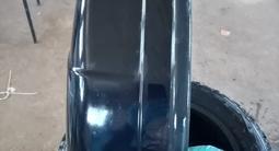 Чехол запаски на Хонда CRV за 20 000 тг. в Актобе – фото 3