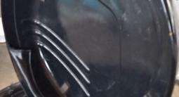 Чехол запаски на Хонда CRV за 20 000 тг. в Актобе – фото 5