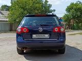Volkswagen Passat 2006 года за 2 700 000 тг. в Алматы