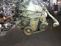 Двигатель k3 за 100 000 тг. в Алматы