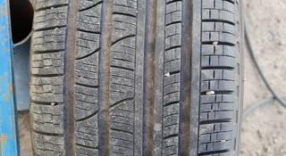 Шины Pirelli за 40 000 тг. в Нур-Султан (Астана)