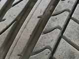 Диски оригинальные Лексус, БМВ. за 199 000 тг. в Алматы – фото 3