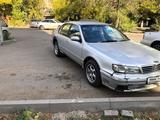 Nissan Cefiro 1997 года за 700 000 тг. в Шымкент