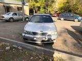 Nissan Cefiro 1997 года за 700 000 тг. в Шымкент – фото 2