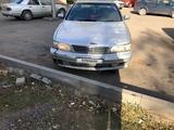 Nissan Cefiro 1997 года за 700 000 тг. в Шымкент – фото 3