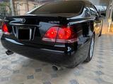 Toyota Crown 2005 года за 4 200 000 тг. в Алматы