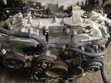 Двигатель за 320 000 тг. в Алматы – фото 2