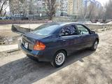 Toyota Prius 1998 года за 1 700 000 тг. в Алматы – фото 3