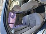 Toyota Prius 1998 года за 1 700 000 тг. в Алматы – фото 5